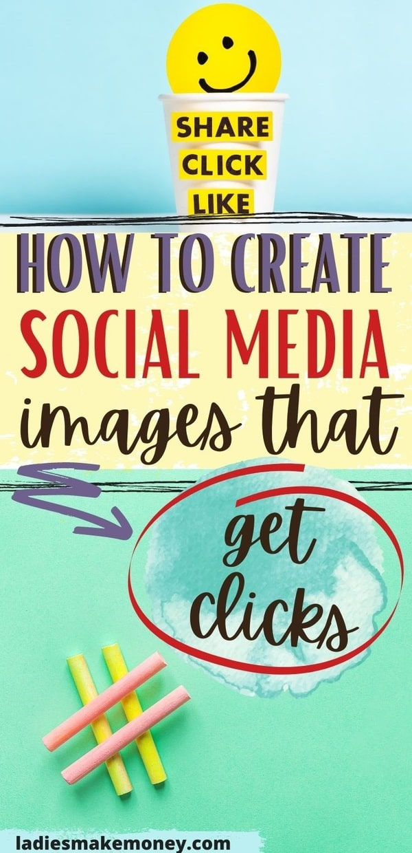 Ideal Social Media Image sizes to help grow your traffic. 2021 Social Media Image Guidelines | Ladies Make Money Online! Optimize and elevate your social media channels for 2021 with our image sizing tips and guidelines. Learn more and take notes here.