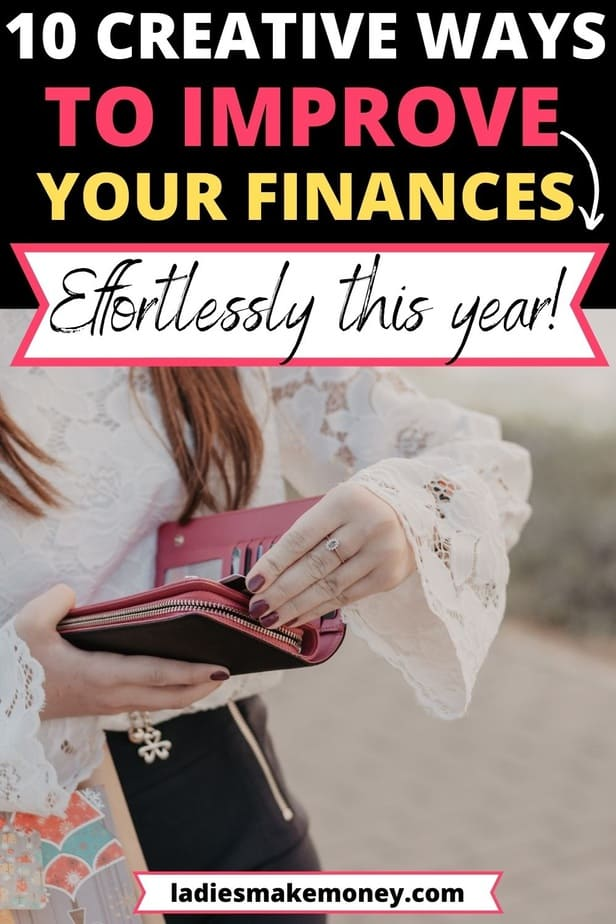 Powerful Financial Advice For Women For Improving Your Financial Situation In Business. Financial habits every successful woman must follow. financial planning for beginners tips #financialplanning #financetips
