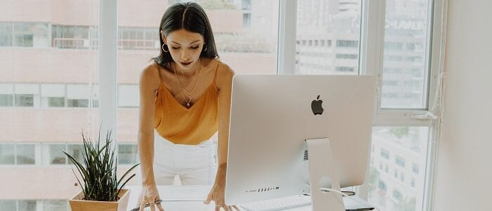 Best career blogs for women seeking Career! If you are looking for career advice for women, look no further than here. Check out a list of Career Tips That Will Make You Good At Your Work!
