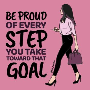 INSPIRATIONAL QUOTES • GirlBoss Quotes, Girl Boss Quotes, LadyBoss, LadyBoss Quotes, Inspirational Quotes, Business Quotes, Female Entrepreneur Quotes, Female Entrepreneur, Business Goals, Business Dreams, Work Hard Play Hard, Blogging Inspiration, Blogging Goals, Quotes Inspirational, Empowered Women Empower Women, Confident Women, Women Quotes, Strong Females, Strong Women, Entrepreneur Quotes, Entrepreneur Inspiration