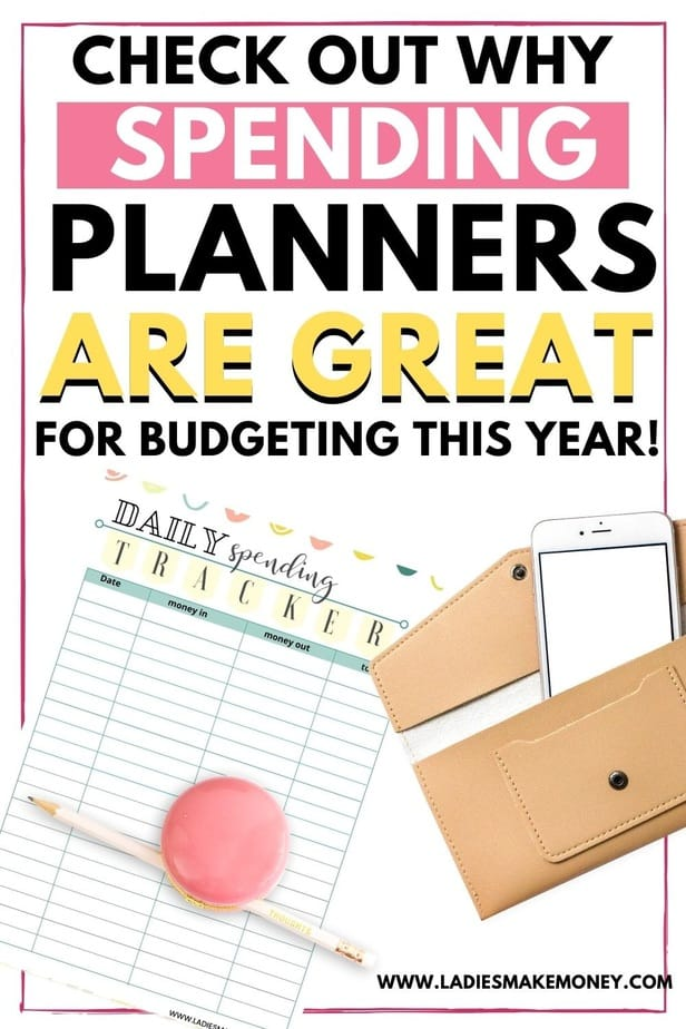 Spending plan budget for those that want to budget better. People cringe at the idea of budgeting. But what about having a spending plan that you actually get to spend money with? Here's why everyone is switching.