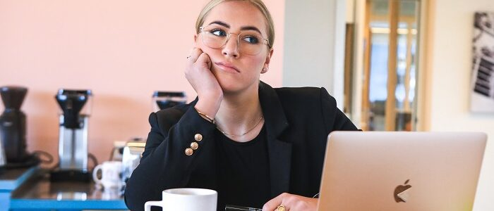 Check out these 30 Positive career affirmations quotes especially in the morning and the evening can trick your subconscious brain into thinking success is closer than you believe. Check out these affirmations to harness the law of attraction for your career, earn money and become the business woman you've always wanted to be!