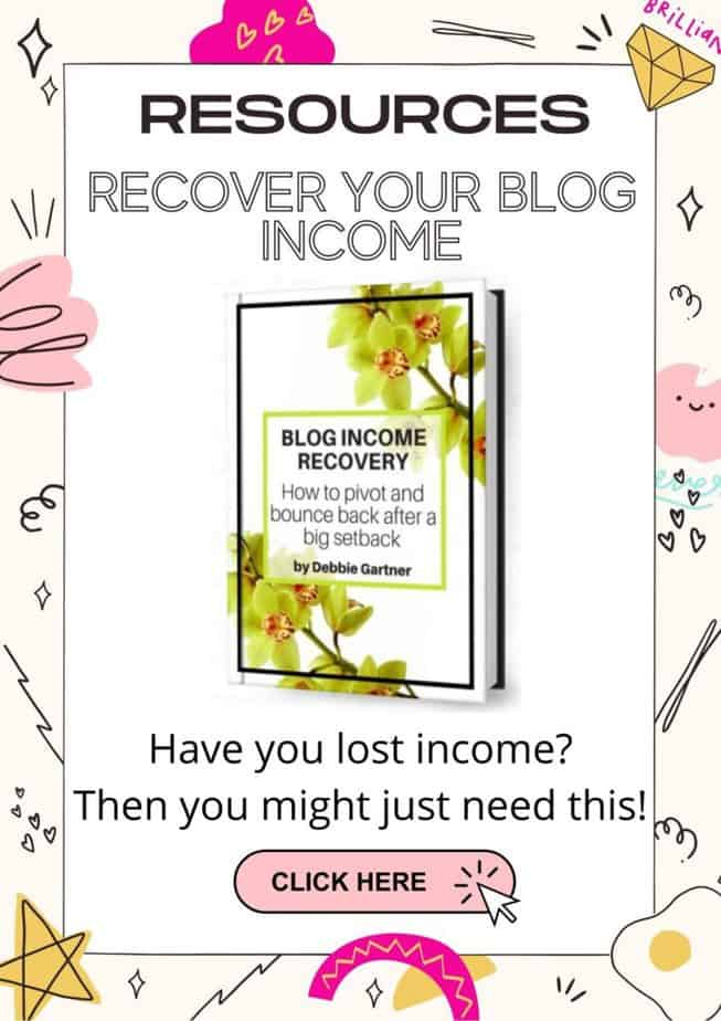 Simples ways to boost your blog income today! Make Money Blogging with our epic strategy! Passive Income Blogging. Your free guide to making consistent Blog Income! Want to make money blogging or boost your blog income? Learn how to attract the right people to your content, get them onto your list and make offers for passive income and consistent sales. Grab your free checklist guide. #blogging #makemoneyonline #makemoneyblogging #bloggingtips #blogtips