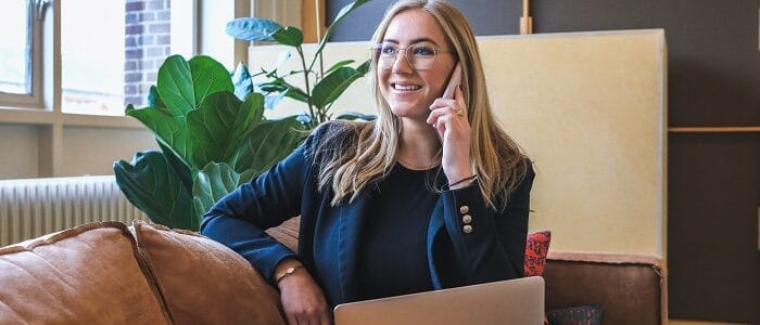 7 Career Tips and Career Goals for women That Will Make You A Superstar At Work Nervous about starting a career? Don't be! Here are 7 career tips and career goals for working women that will help you shine at your workplace!
